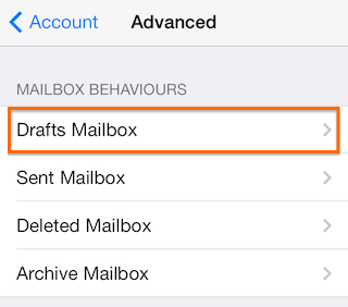 select_folders